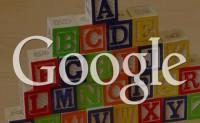 间接性快照?Spotify和Google联合发布GCP谷歌云平台工具