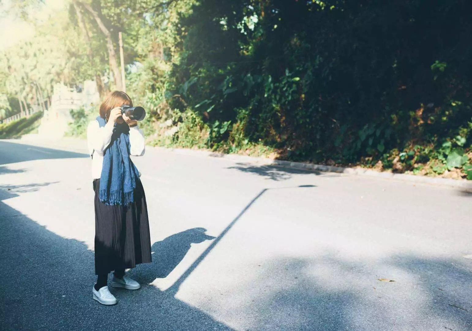 小萝莉的照片肖妹妹