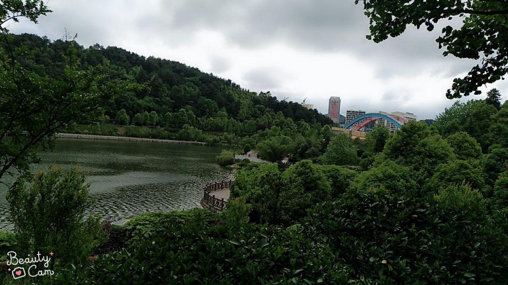 外景-ChenDng陈冬儿5