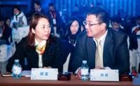 中国第一部网络安全法,网信办领导是这么解读的