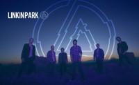 林肯公园(Linkin park)我的偶像去了天堂摇滚去了