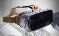 华硕明年推AR手机和VR一体机