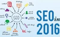 未来的SEO:移动页面决定桌面搜索排名