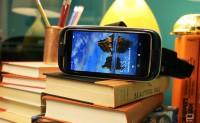 首款基于Windows 10的VR-ready手机体验有感