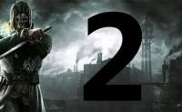 《耻辱2》Steam好评居多,差评大多是喷优化不好
