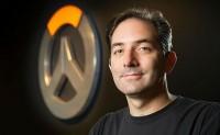 《守望先锋》年收40亿!称霸全球付费PC游戏