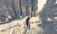 [体育大作]:极限巅峰滑雪、跳伞及滑翔