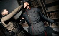 改写历史?《狙击精英4》刺杀希特勒任务