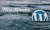 WordPress 评论通过审核后邮件通知评论人