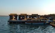 2月份前往北京《颐和园》旅游拍摄日记[终结篇]