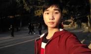 2月份前往北京《颐和园》旅游拍摄日记[完美篇]