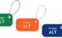网站图片alt标签优化,网站图片title标签优化图片Alt属性