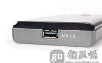 全新USB 3.2主机规范,在USB 3.0 / 3.1基础上的增量更新