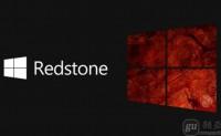 微软Windows 10免费升级服务将于今年12月31日结束