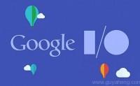 Google谷歌要是回归了SEO好做吗?