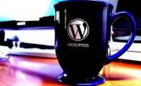 [精品文章]关于wordpress添加媒体按钮以及自定义按钮无反应