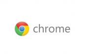 Google Chrome浏览器69版本:更多圆角设计更好的密码管理