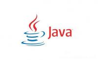 全新版本 Java 11 正式发布!支持期限至2026年9月