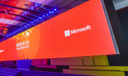 微软在Lgnite大会公布安卓版Excel新功能:图片秒变Excel文档
