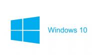 [数据观]:Windows 10全球最新装机量超7亿