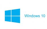 Windows 10 19H1音乐控制更新:不会挡大块屏幕了