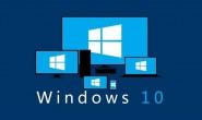 [最新数据]:Windows 10全球市场份额超50%,Windows 7再滑坡