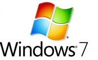 微软停止windows7支持:2020年全部停止支持这项功能