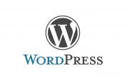 [精品文章]wordpress数据库转移搬家如何配置文件?