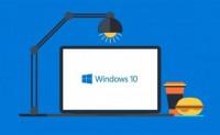 惠普电脑:Windows 10更新出现蓝屏解决方案