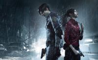 《生化危机2:重制版》丧尸终极吓人,玩家可享受360度听觉体验