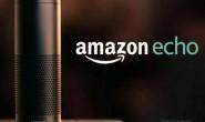 全球智能音箱出货量前5排名:亚马逊第一