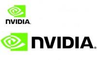 Nvidia(英伟达)推出了最新的GeForce显卡驱动针对三款游戏优化