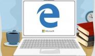 """微软Windows 10将""""砍掉""""Edge上马Anaheim浏览器:基于Chromium引擎"""