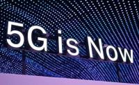 诺基亚希望通过5G技术再次成为人们关注的焦点