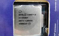 最强i3处理器日本上市:无核显能超频,售价约1300元