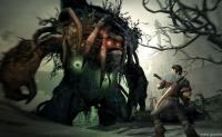 微软官方的直播平台提前确认了《神鬼寓言4》的存在?