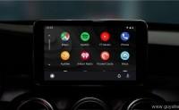 Android Auto无第三方地图应用,意大利对谷歌展开调查