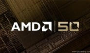 2015年之后AMD再次进入《财富》500强