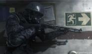 COD 2019游戏曝光:《使命召唤:现代战争》5月底亮相