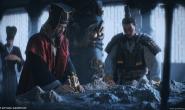 《全面战争:三国》天时已至,群雄逐鹿官方中文Steam分流