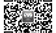 顾亚恒:本站微信《Guyahn游戏控》游戏公众号已经正式注册,欢迎关注哦