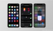Iphone深色模式全新观感,iOS 13最全新功能汇总