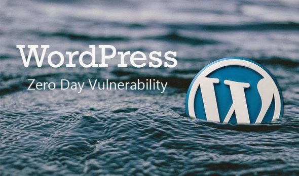 wordpress-xss-zeroday-vulnerability-1-590x348