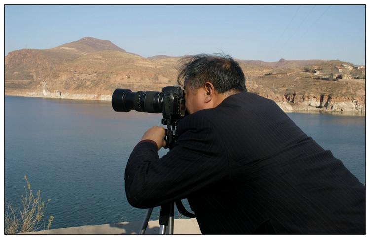 《[实用技巧]关于手机拍照的四点建议》
