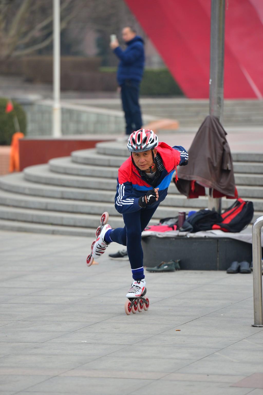 gongyuan (1)