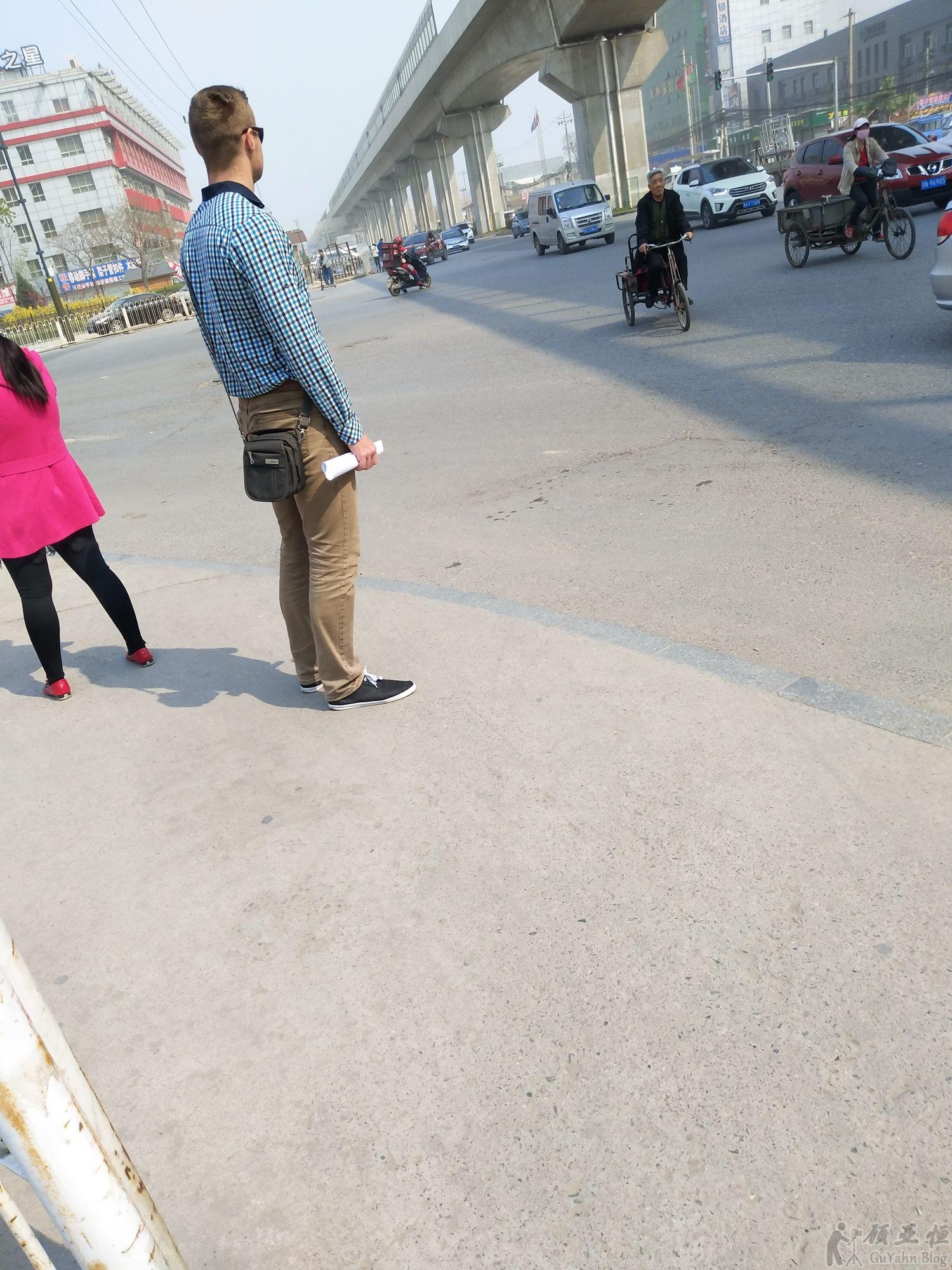 yuanboyuan0014