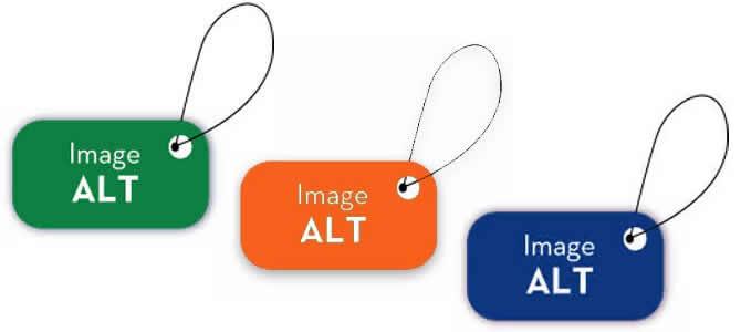《网站图片alt标签优化,网站图片title标签优化图片Alt属性》