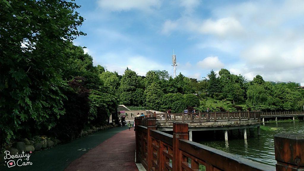 外景-ChenDng陈冬儿2