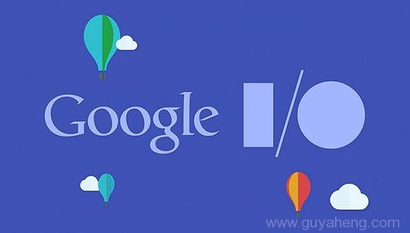 《Google谷歌要是回归了SEO好做吗?》