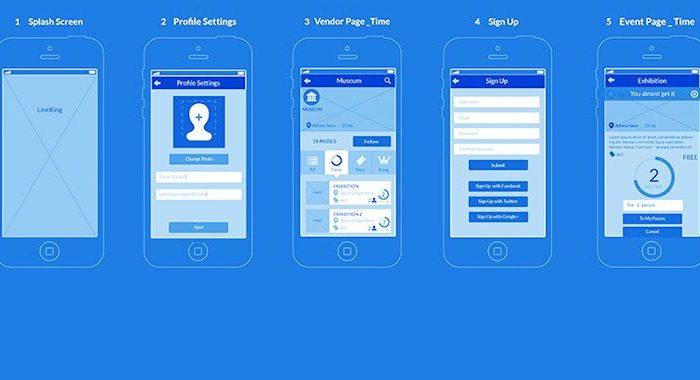 移动端:移动端Mobile网站该如何优化?
